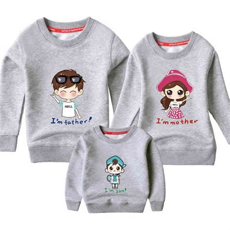 Matching Shirts In Stores Baby Shop Reviews Shopping Baby Shop