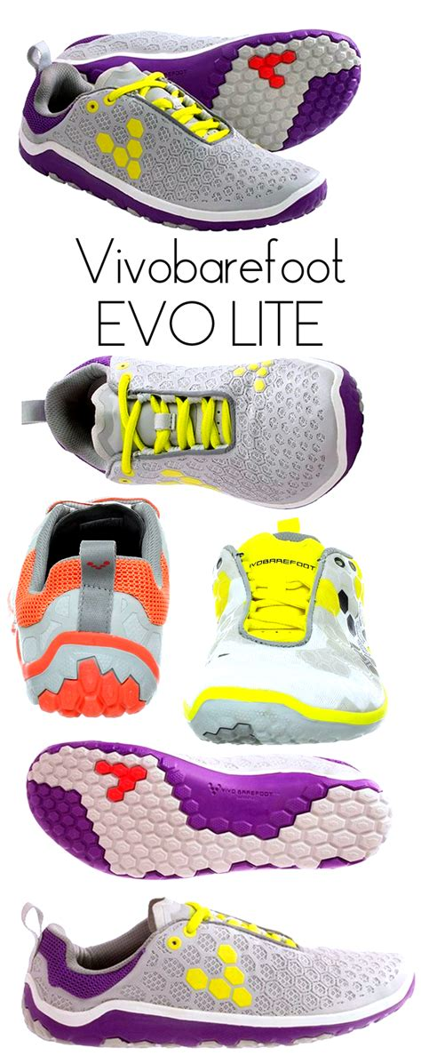 best forefoot cushioned running shoes forefoot running shoes adidas style guru fashion glitz