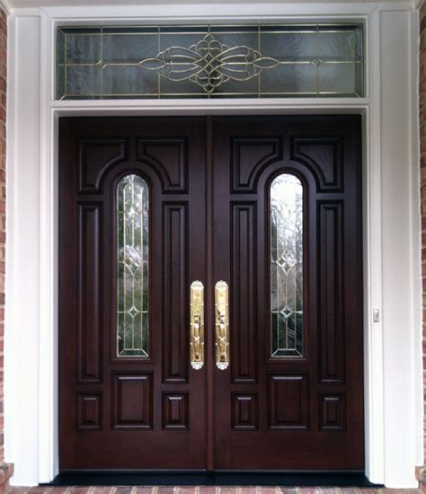 Captivating Fiberglass Entry Doors With Sidelights And Fiberglass Front Entry Doors With Sidelights