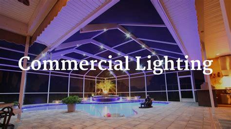 outdoor lighting fixtures san antonio san antonio lighting outdoor landscape luminary lights
