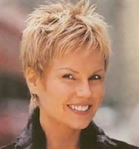 best pixie haircuts for 50 year pixie haircuts for women over 50