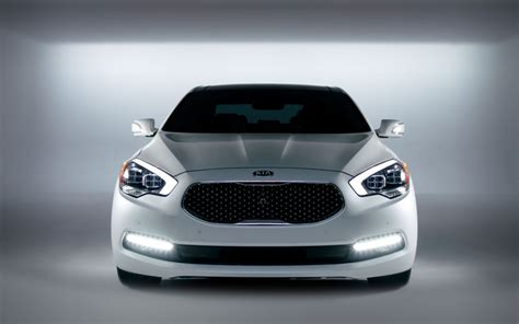 Kia Optima K900 Introducing The 2015 Kia K900 Folsom Lake Kia