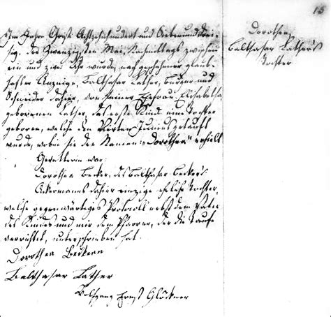 Darmstadt Hessen Germany Birth Records The Birth And Baptism Of Dorothea Lather 1837 Steve S Genealogy