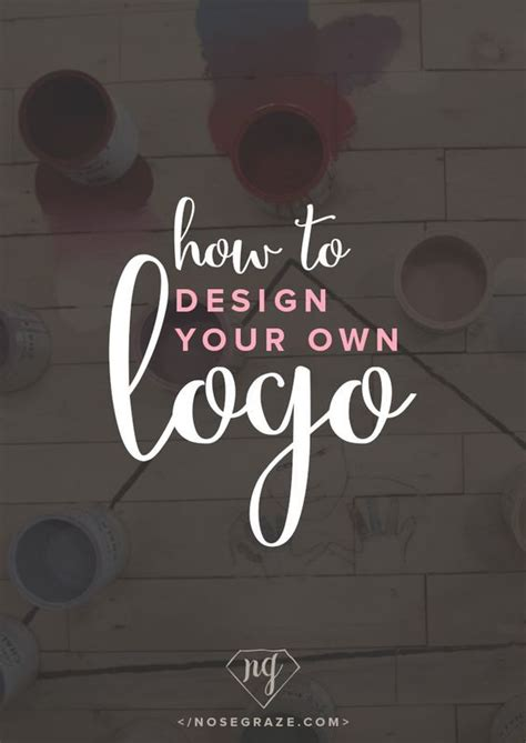 design your own church fans 1000 images about logos design on pinterest logo design