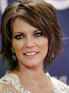 shaggy hair styles 2002 1000 images about hair on pinterest lisa rinna red