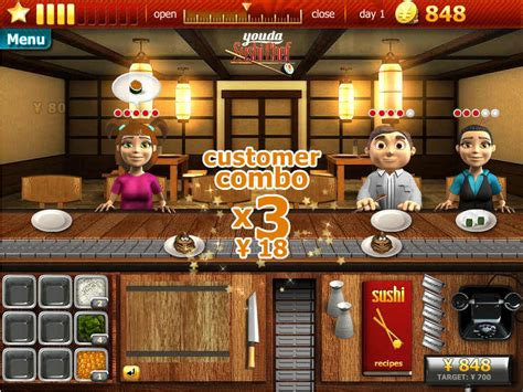 full version youda sushi chef pc game youda sushi chef full version quot jos998 blog