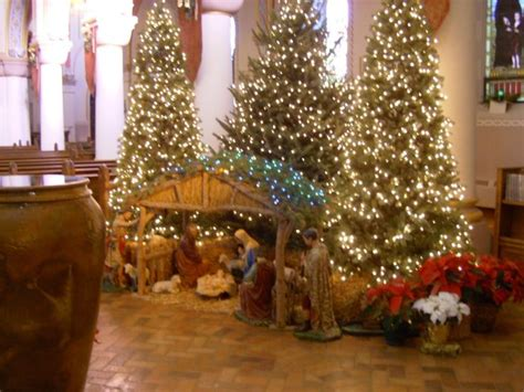 christmas themes for church 1000 ideas about church decorations on arrangements