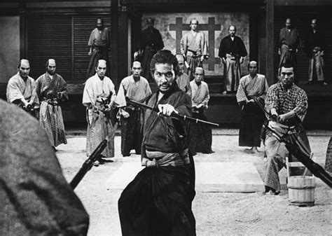 a of resistance the cinema of kobayashi masaki books harakiri aka seppuku 1962 review by dave
