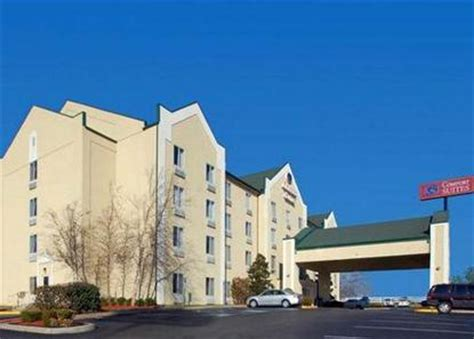 Comfort Suites Richmond Richmond Deals See Hotel Photos