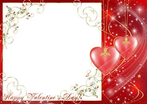 valentines day photo frame photo frames s day
