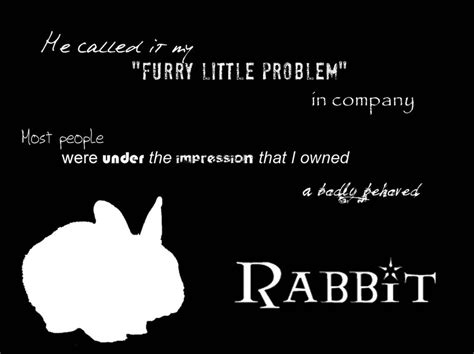 wallpaper hp quotes hp quote wallpaper by thebluevalentine on deviantart