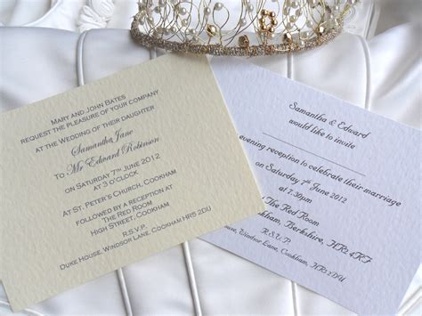 cheap wedding invitations affordable wedding invitations