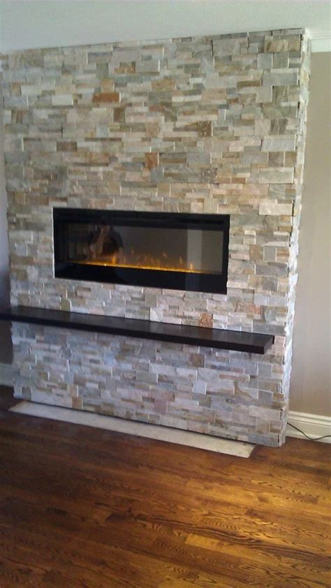 dimplex synergy 50 in electric fireplace blf50 more