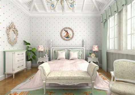 wallpaper for girl bedroom fresh and simple wallpaper for girl bedroom new home