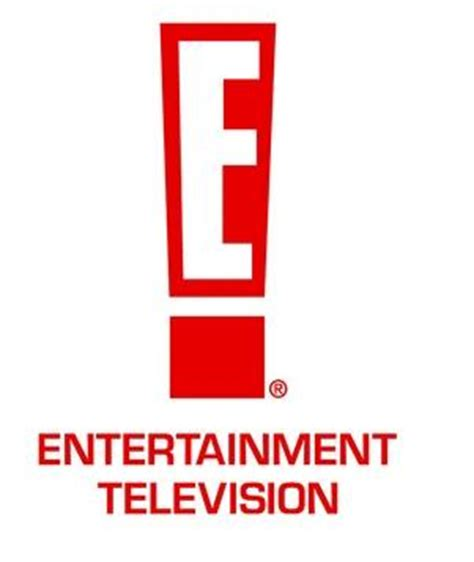 e entertainment tv online streaming | livetvscreen.com