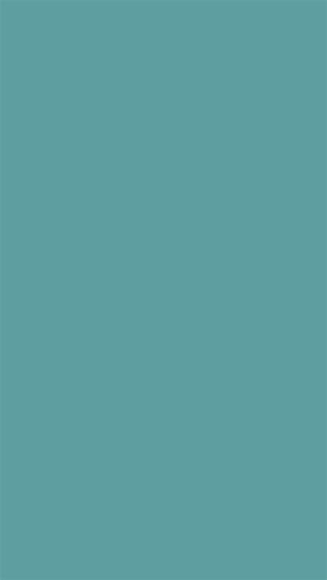 plain blue wallpaper uk the 25 best iphone wallpaper solid color ideas on