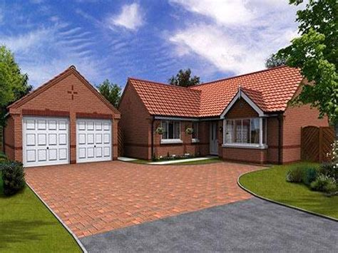 bungalow flooring british bungalow designs craftsman bungalow floor plans