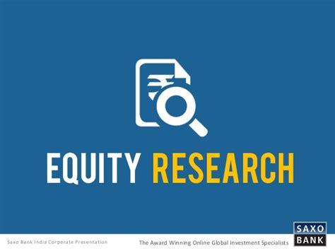 saxo bank india saxo bank investing tools