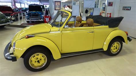 volkswagen buggy yellow 100 volkswagen buggy yellow 2017 volkswagen beetle
