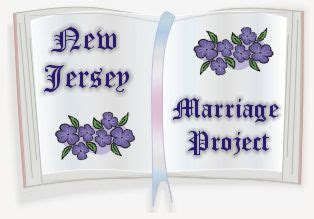 New Jersey Archives Records Usgenweb Archives New Jersey Marriage Applications
