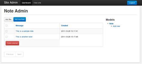 login templates free for asp net assadicapital com admin2