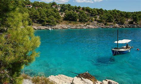 vacanza in croazia vacanze al mare croazia offerte wroc awski informator
