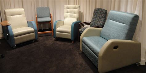 Waiting Room Chairs Design Ideas Office Waiting Room Furniture Home Ideas