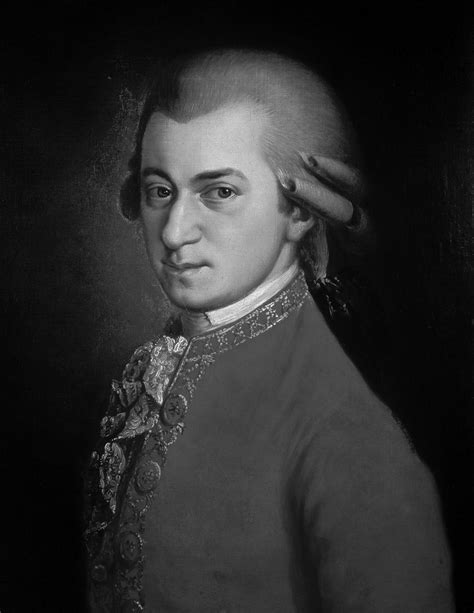 mozart biography in french 76 best images about music on pinterest composers