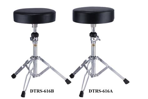 Db Percussion Dtrs 1018 Drum Throne dtrs 616b dtrs 616a d b musical instrument co ltd