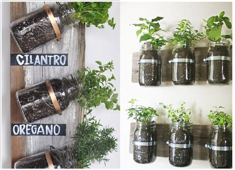 indoor vertical herb garden do it yourself archives