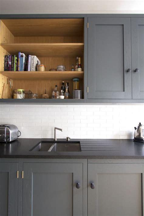 Kitchen Cabinet Worktop 334 Best Kitchen Inspiration Images On Farrow