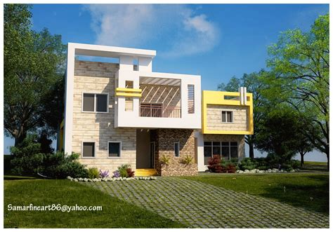 design brief residential building residential building designs modern house