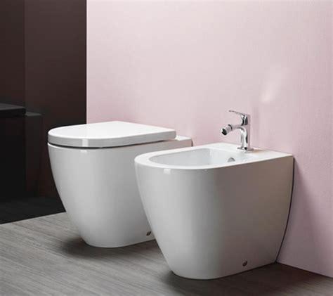 arredi sanitari arredo bagno criver ceramiche