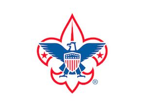 logos of the boy scouts of america scouting wire