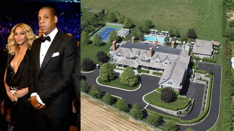 jay z and beyonce house stay in beyonce and jay z s home summer s hottest celebrity rentals cambodia property