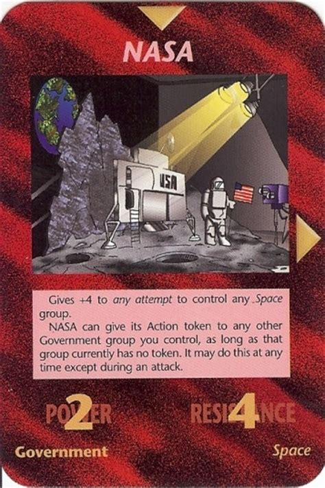 nasa illuminati nasa illuminati cards page 3 pics about space