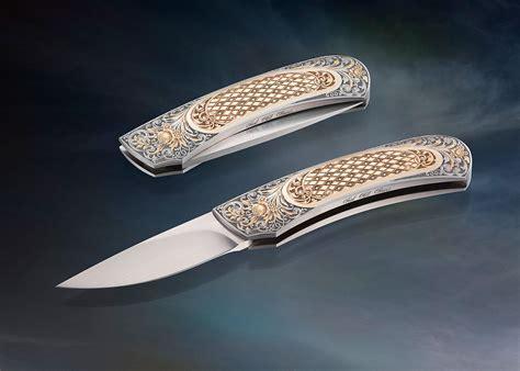Luxury Kitchen Knives Luxury Kitchen Knives Best Free Home Design Idea Inspiration