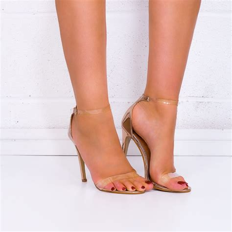 high heels sandals pics misri gold sandals shoes from spylovebuy