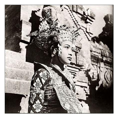 film indonesia jadul kerajaan film bokep semi cina kuno