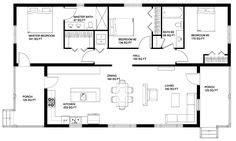 passive solar home design checklist passive solar house design passive solar checklist lot