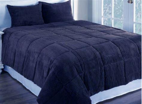 navy comforter queen february 2012 bedspreads and comforters sets