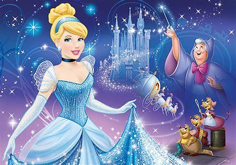 film cinderella kartun princess cinderella images cinderella wallpaper and