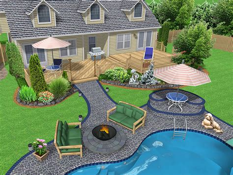 backyard with pool landscaping ideas how tp make backyard pool landscaping ideas front yard
