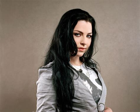 amy lee images evanescence images amy lee hd wallpaper and background