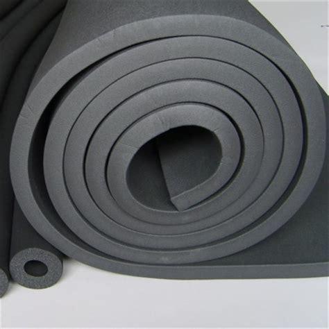 Foam Side Tapesolasi Busa Dobel epdm s 252 nger levha şen kau 231 uk plastik bakalit