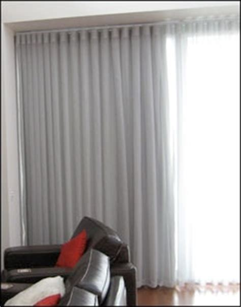 how to make s fold curtains s fold curtains curtains pinterest