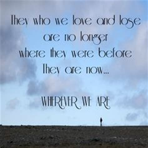 bereavement quotes of comfort inspirational quotes for grieving quotesgram