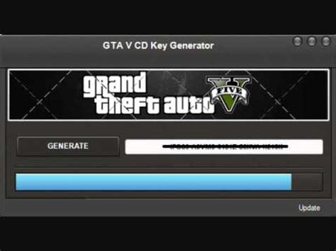 gta 5 serial/activation key list youtube