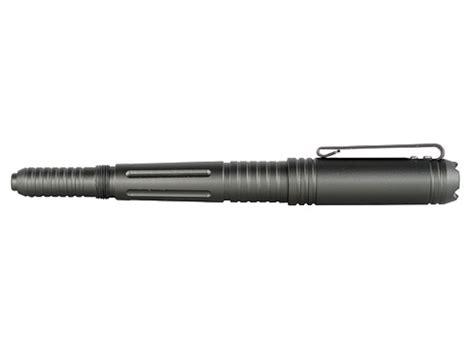 crkt tactical pen crkt tao tactical pen aluminum