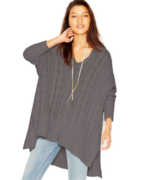 oversized cable knit sweaters 1000 ideas about oversized cable knit sweater on